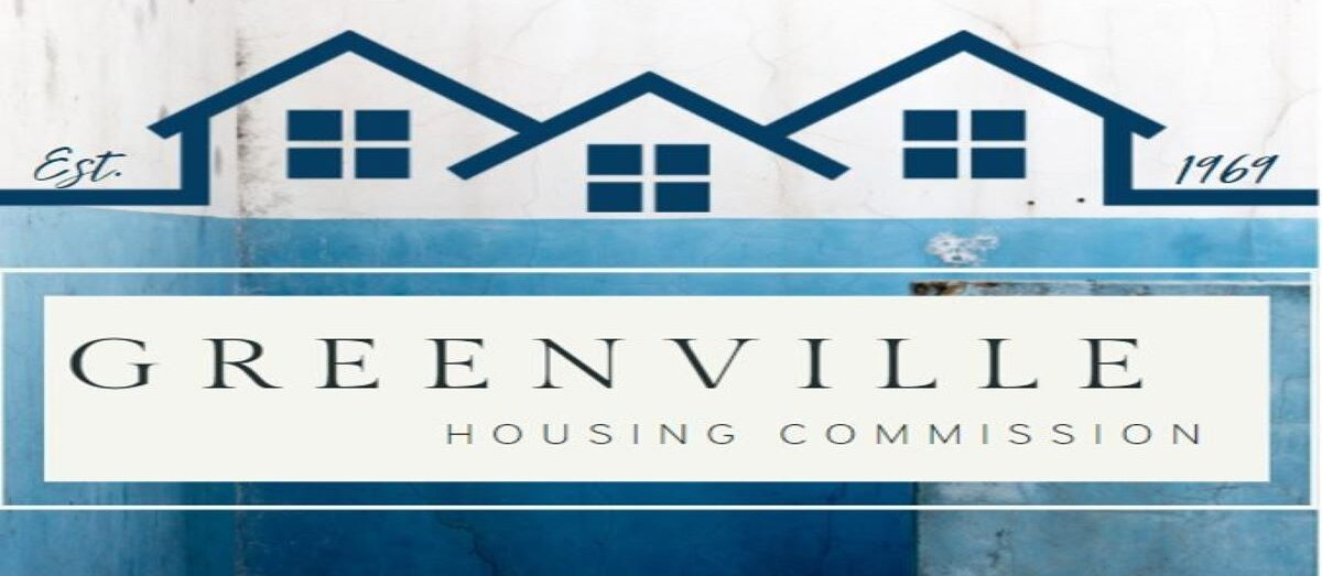 Greenville Housing Commission